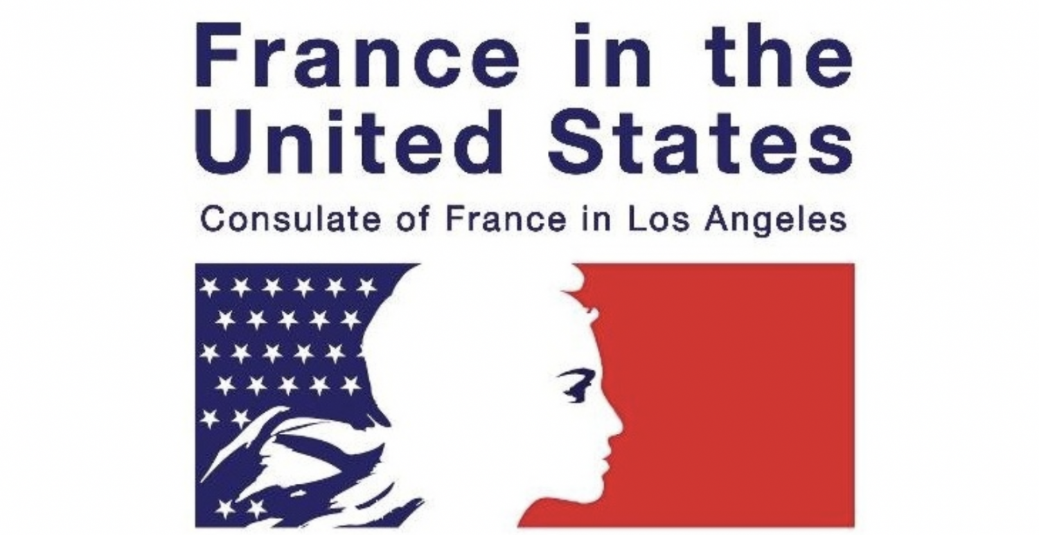 Consulat Général de France à Los Angeles